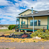 To Learn more about this home for sale at 963 S. Juniper St., Eagar, AZ 85925 contact Brenda Ciminski (928) 245-1818