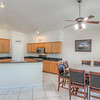 To learn more about this home for sale at 9635 E. Corte Torre Del Sol, Tucson, AZ 85748 contact Kathlina Carabajal, REALTOR®, Redfin (520) 241-5718