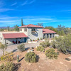 To learn more about this home for sale at 9685 N. Linda Vista Pl., Tucson, AZ 85742 contact Jeff Lemcke, REALTOR®, Help-U-Sell Realty Advantage (520) 990-9054