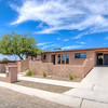To learn more about this home for sale at 9715 E. Celeste Dr., Tucson, AZ 85730 contact Rebecca Schulte, Realtor, Keller Williams Southern Arizona (520) 444-5334