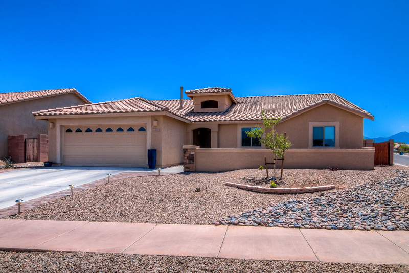 To Learn more about this home for sale at 972 E. Stronghold Canyon Lane, Sahuarita, AZ 85629 contact Tim Rehrmann (520) 406-1060