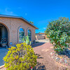 To learn more about this home for sale at 9724 E. Sierra St., Tucson, AZ 85748 contact Jane Sage, REALTOR®, Tierra Antigua Realty (520) 204-2645