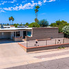 To Learn more about this home for sale at 9770 E. Mary Dr., Tucson, AZ 85730 contact Tyler Ford (520) 907-5720