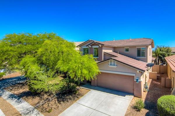 For Sale 979 W. Thornbush Pl., Oro Valley, AZ 85755