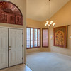 To learn more about this home for sale at 9831 N. Canyon Brook Pl., Tucson, AZ 85742 contact Jeff Hannan, Realtor, eXp Realty Tucson - Kolb Group (520) 349-8766