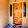 To Learn more about this home for sale at 9895 E. Forest Grove Loop, Tucson, AZ 85749 contact Bizzy Orr (520) 820-1801