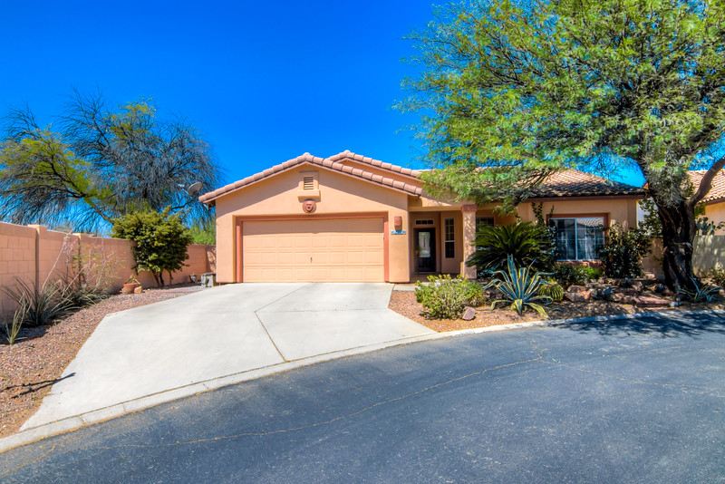 To Learn more about this home for sale at 9901 N. Crystal Spring Pl., Tucson, AZ 85742 contact Emelina Pineda  (520) 266-1708