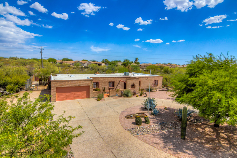 To Learn more about this home for sale at To Learn more about this home for sale at 9950 E. 29th St.,Tucson, AZ 85748 contact Shawn Polston, Polston Results with Keller Williams Southern Arizona (520) 477-9530