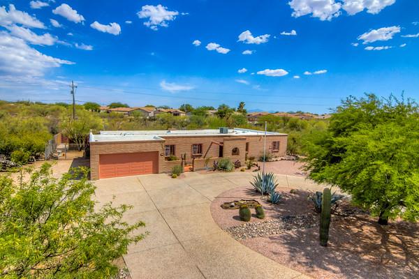 For Sale 9950 E. 29th St., Tucson, AZ 85748