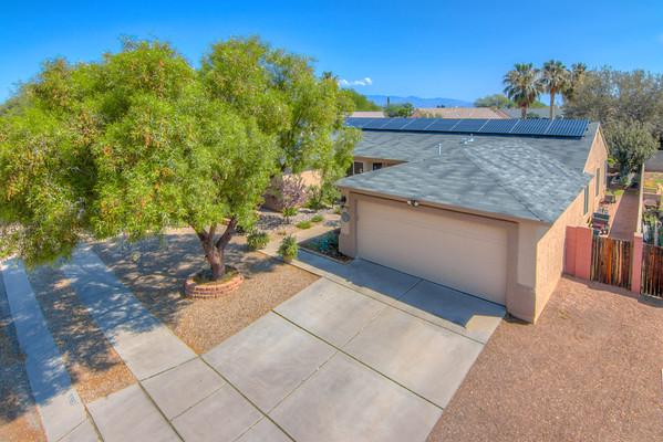 For Sale 9963 E. Depot Dr., Tucson, AZ 85747