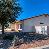 To Learn more about this home for sale at 9965 N. Sedona Pl., Tucson, AZ 85742 contact Jeff Lemcke (520) 990-9054
