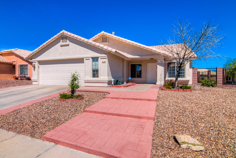 To Learn more about this home for sale at 2129 N. Jacana Loop, Tucson, AZ 85745  contact Shawn Polston, Polston Results with Keller Williams Southern Arizona (520) 477-9530