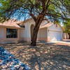 To Learn more about this home for sale at 413 S. Ridgefield Ave., Tucson, AZ 85748 contact Jeff Lemcke (520) 990-9054