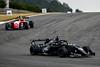 Honda Indy Grand Prix of Alabama