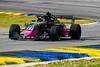 F3 United States Championship Powered by Honda – Round 3,4,5