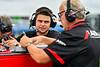 F3 United States Championship Powered by Honda - Testing