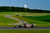 F3 United States Championship Powered by Honda