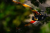 F3 Americas Championship Powered by Honda – Round 12-13