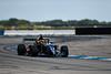 F3 Americas Championship Powered by Honda – Round 14-16