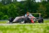 F4 United States Championship Powered by Honda - Testing