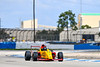 F4 Americas Championship Powered by Honda – Round 13-15