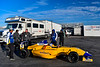 F4 United States Championship Powered by Honda – Rounds 16 & 17