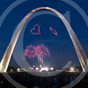 From St. Louis with Love