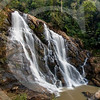 Milky Meenmutty Falls from Gods Own Country