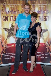 Autisms Got Talent-1416