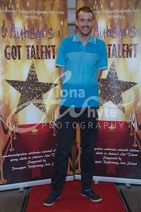 Autisms Got Talent-1412