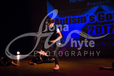 Autisms Got Talent-1518