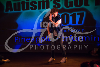 Autisms Got Talent-1514
