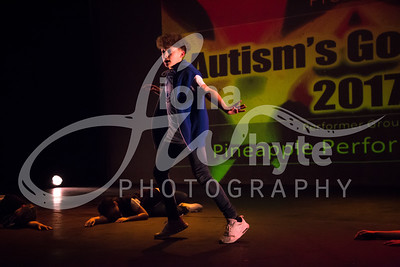 Autisms Got Talent-1521