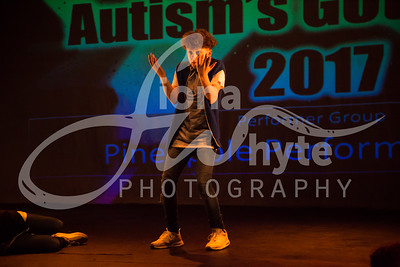 Autisms Got Talent-1515