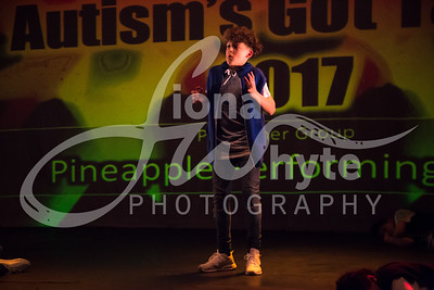 Autisms Got Talent-1513