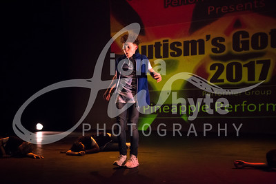 Autisms Got Talent-1517
