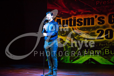 Autisms Got Talent-1583