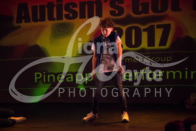 Autisms Got Talent-1511