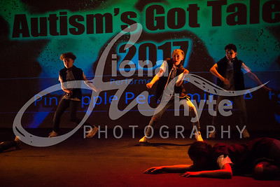 Autisms Got Talent-1525