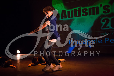 Autisms Got Talent-1522