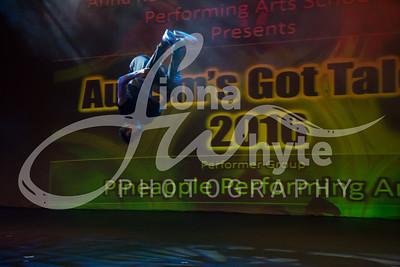 AGT 2016-2983