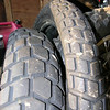 Bridgestone Trailwings