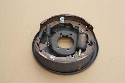 Brake parts / Auto parts