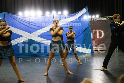 CYD? Glasgow-5985