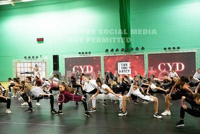 CYD? london-9959