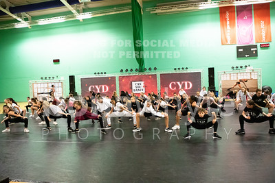 CYD? london-9960