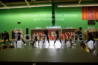 CYD? london-1143