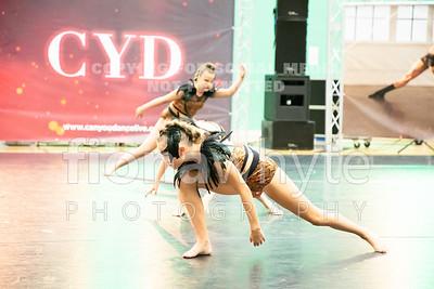 CYD? london-1266-2