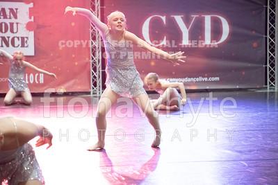 CYD? Liverpool-6313