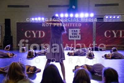 CYD? Norwich-7416
